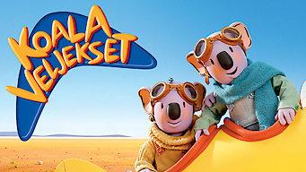 Koalaveljekset (2003)